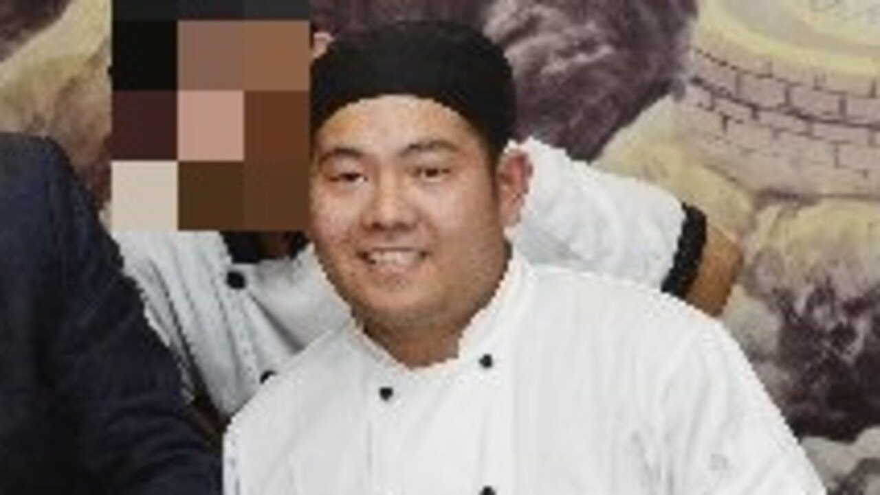 Paedophile Kevin Pua sexually abused two underage girls, installing a camera in one of their showers and trying to sell a video of her to his half-brother.