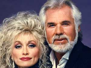 Kenny Rogers dead: Music legend passes away aged 81