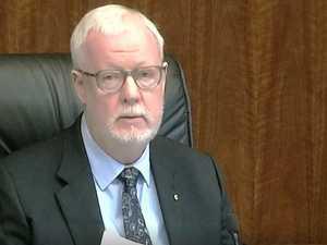 Paradise Dam inquiry hearings won't be returning to Bundaberg