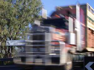 New funding set to flow to CQ's bridges and freight roads