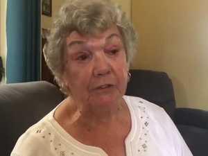 Supermarket saviour: Coronavirus act of kindness in Mackay supermarket