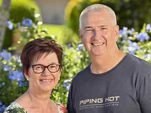 Ipswich couple wins $5000 to explore Australia