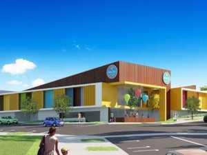 Massive child care centre in Ipswich estate approved