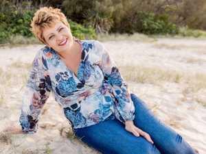 Q AND A: Naomi's island holiday nightmare
