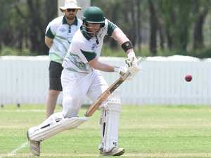 COVID-19 cricket ban delivers two titles to minor premiers
