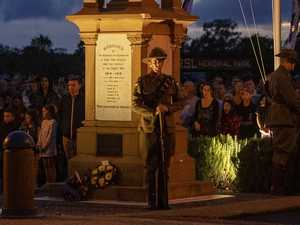 Anzac Day services cancelled: RSL will never forget fallen