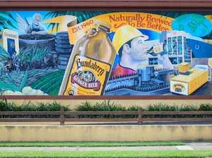 BUMPER GALLERY: Bundaberg in 60 photos