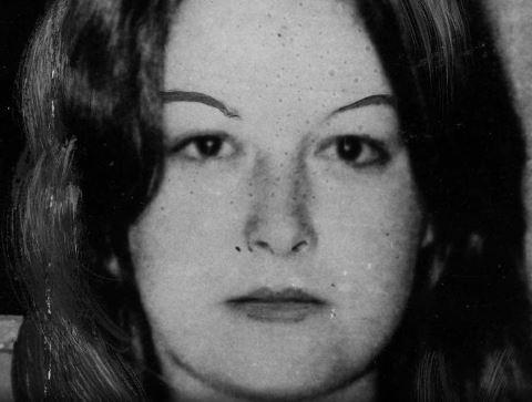 Gabriel Ingrid Jahnke.
