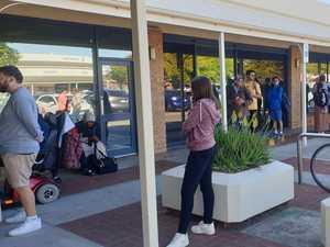 Coronavirus crisis hits NSW hard: All you need to know