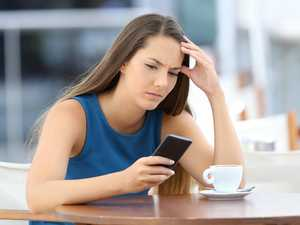 Telco congestion impacting critical 13 and 1800 numbers