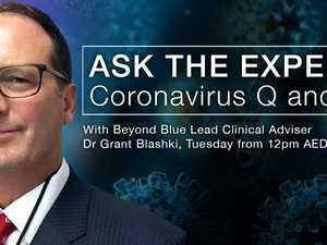 Coronavirus crisis: Social media doing more harm than good