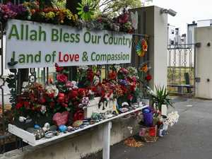 Christchurch massacre inspires laws to block terrorists online