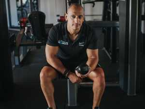 Mackay gyms feel the strain from COVID-19 restrictions