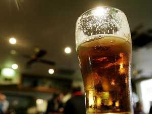 TRADING DETAILS: Pubs, eateries across North Burnett