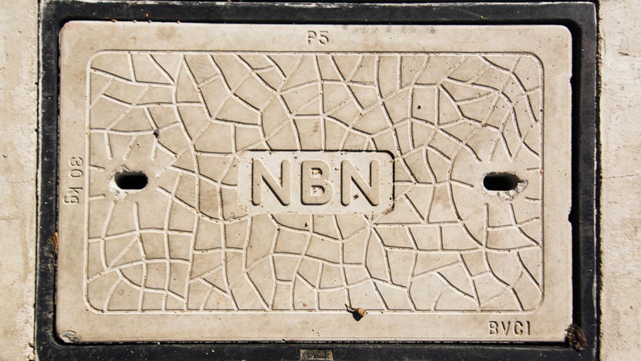 ACCAN is calling for a cheaper, concessional NBN plan to be brought in as soon as possible.
