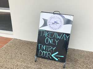 Coronavirus shutdown: What's open and closed in Bowen