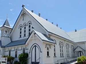 Mackay churches close, go digital as shutdown enforced