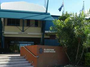 IN COURT: 57 people listed to appear in Gladstone today