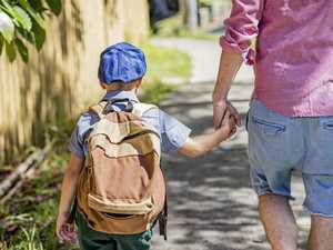 Killarney child care closes after confirmed coronavirus case