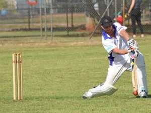 Scorpions skipper claims top runs for 2019/20 cricket season