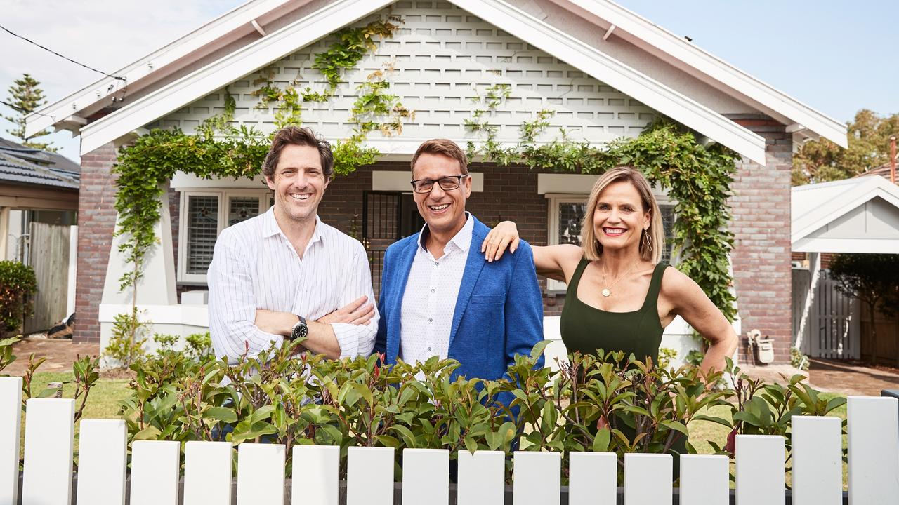 Selling Houses Australia is back for a 13th season.