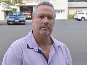 Fraud case against Mackay region MP's office worker