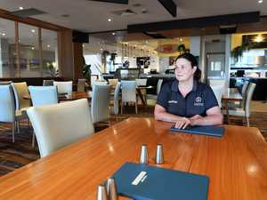 'We will get through this': Pub boss reveals survival plan