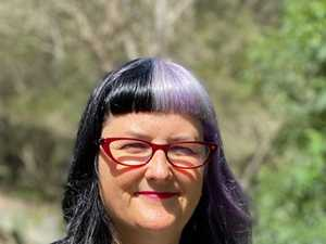 Bundamba by-election: Candidate for the Greens