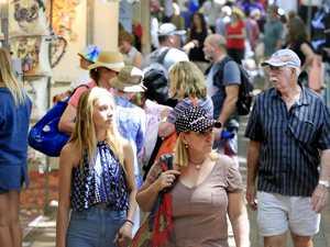 Major artisan markets close over coronavirus fears