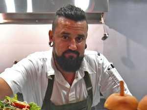 Spirit House chef heads new Gympie tapas takeaway