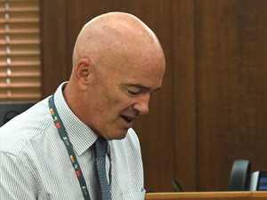 COVID-19: Council unveils $3M  rates break for business