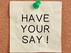 Mackay residents, tell us what needs to be fixed