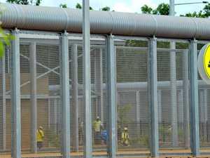 Calls for release of NT prisoners amid coronavirus crisis