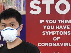 Coronavirus in Queensland: all you need to know today