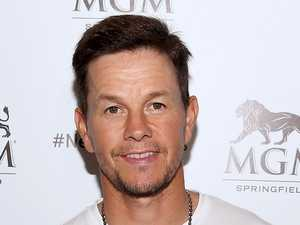 Wahlberg's emotional tribute backfires