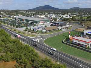 100 potential jobs as Bunnings plans new CQ store