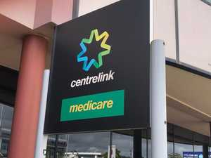 How to skip the Centrelink queue