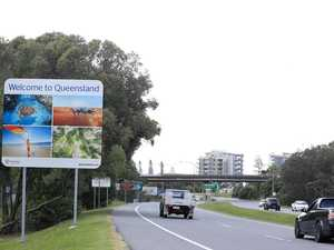 What the Queensland border closure means for NSW residents