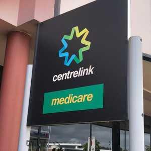 How to skip the Centrelink queue   Noosa News