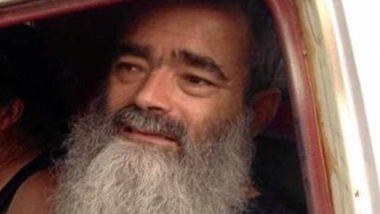 Allan Houston was killed in a mining accident at Saraji Mine near Dysart.