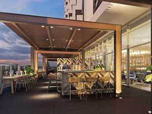 More jobs go as hotel delays planned opening
