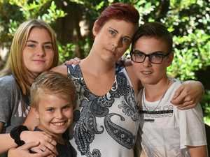 'Completely ignored': Mum's money fear in coronavirus crisis