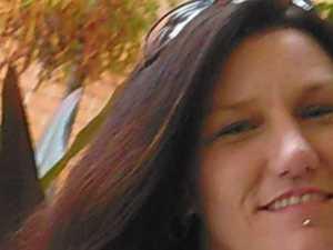 'Benevolent matriarch' handed record prison sentence