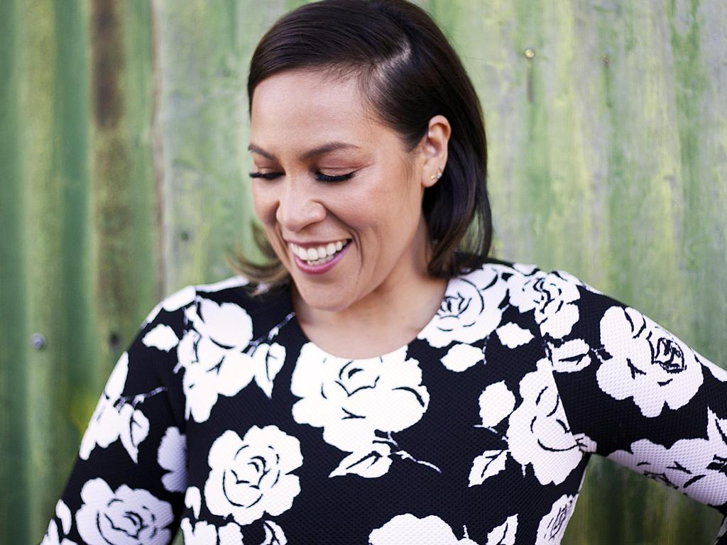 Kate Ceberano is branching into paid lifestreams. Picture: Supplied