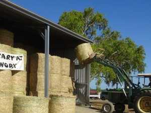$25k on offer to help shire's farmers