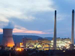 How CQ power stations and mines are dealing with Covid-19