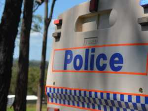 Boy, 15, charged after alleged car theft rampage