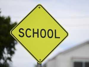 Catholic schools follow state's lead