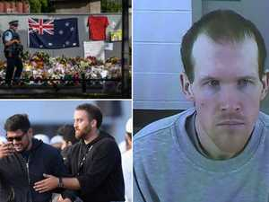 What led Brenton Tarrant to kill 51 Muslims in New Zealand?