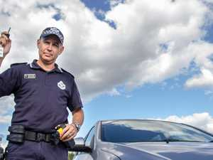 Lockyer theft and break-ins spike during pandemic panic